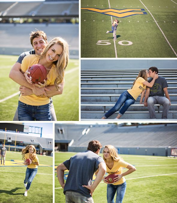 85510644a8303b0b31eba6ebe33d6f68--football-engagement-pictures-engagement-photo-poses.jpg