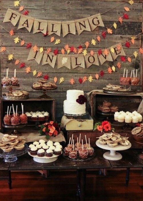 98b40918ef65459fcf89d5f56e612868--beautiful-wedding-ideas-wedding-shower-ideas-fall.jpg