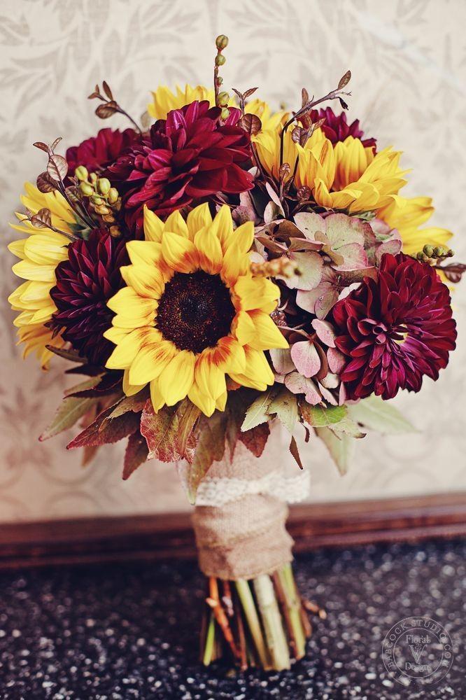 a01c9b3e142d75bc89d4aa2eaf7299b4--maroon-and-sunflower-wedding-sunflower-wedding-flowers.jpg