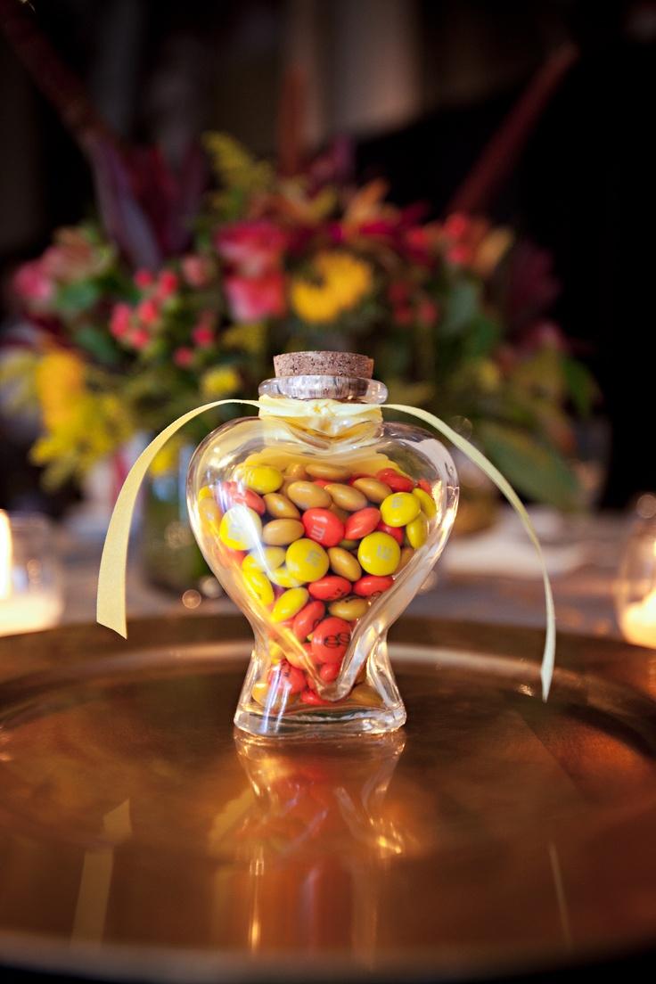 MAndMs-Wedding-Favors-Sweet.jpg