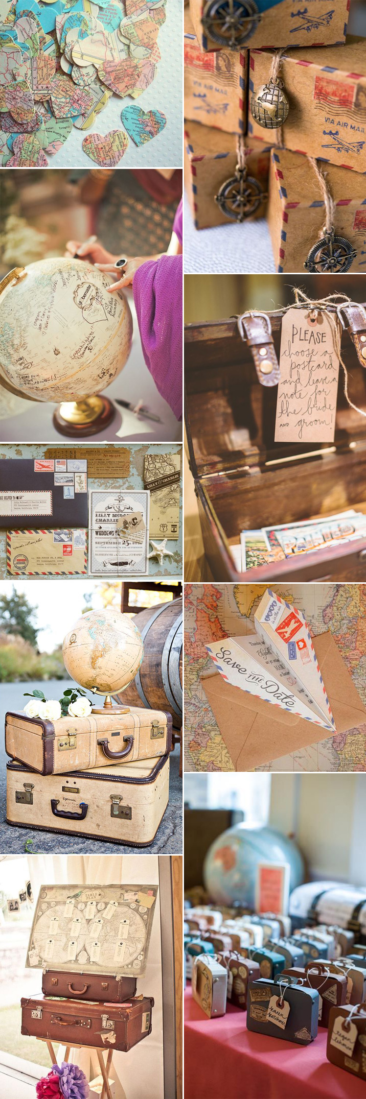a-vintage-travel-themed-wedding-1.jpg