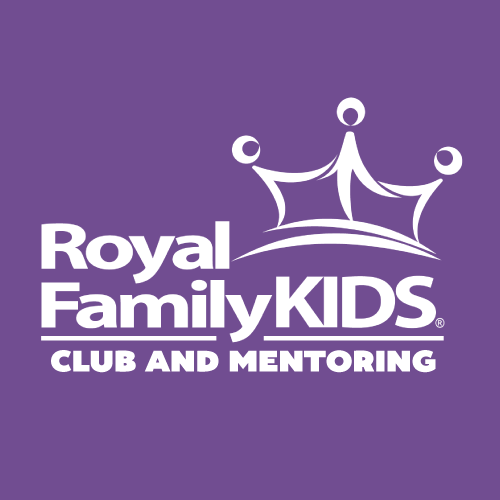 Club&Mentoring-logo2.png