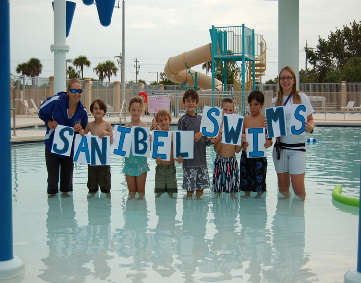 sanibel_swims.png