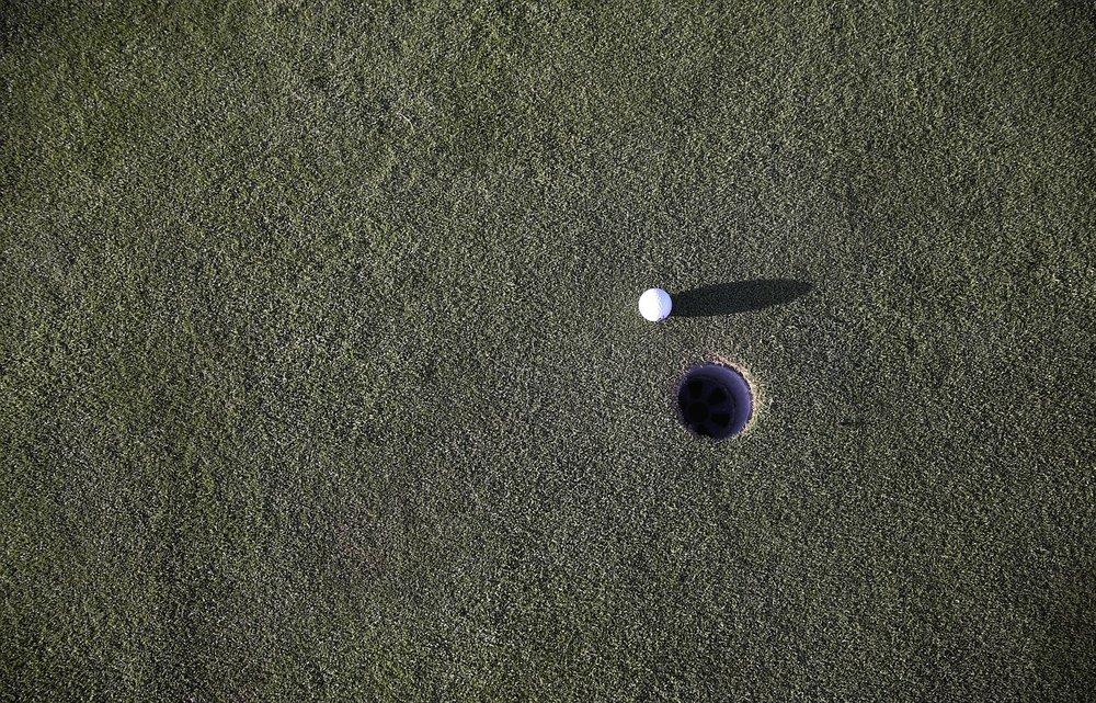 ball-1842170_1280.jpg