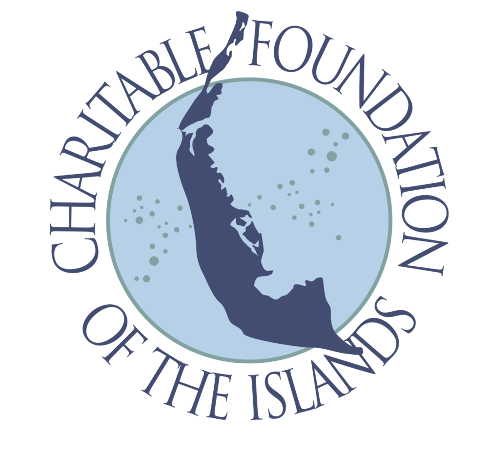 Latest Cfi News Charitable Foundation Of The Islands