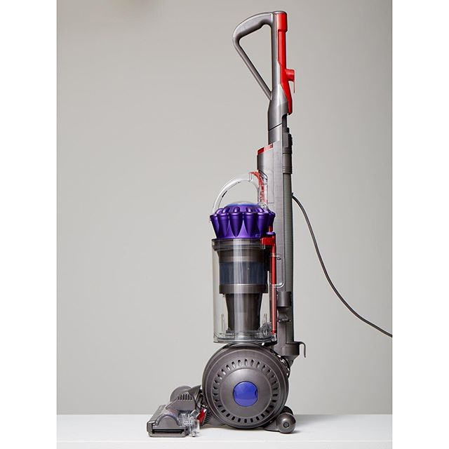 Clean up your website! Get photos with the polish, consistency, or mood that your goods deserve. Check us out, #theflashy can provide.  #polish #consistency #mood #dyson #productphotography #ecommerce