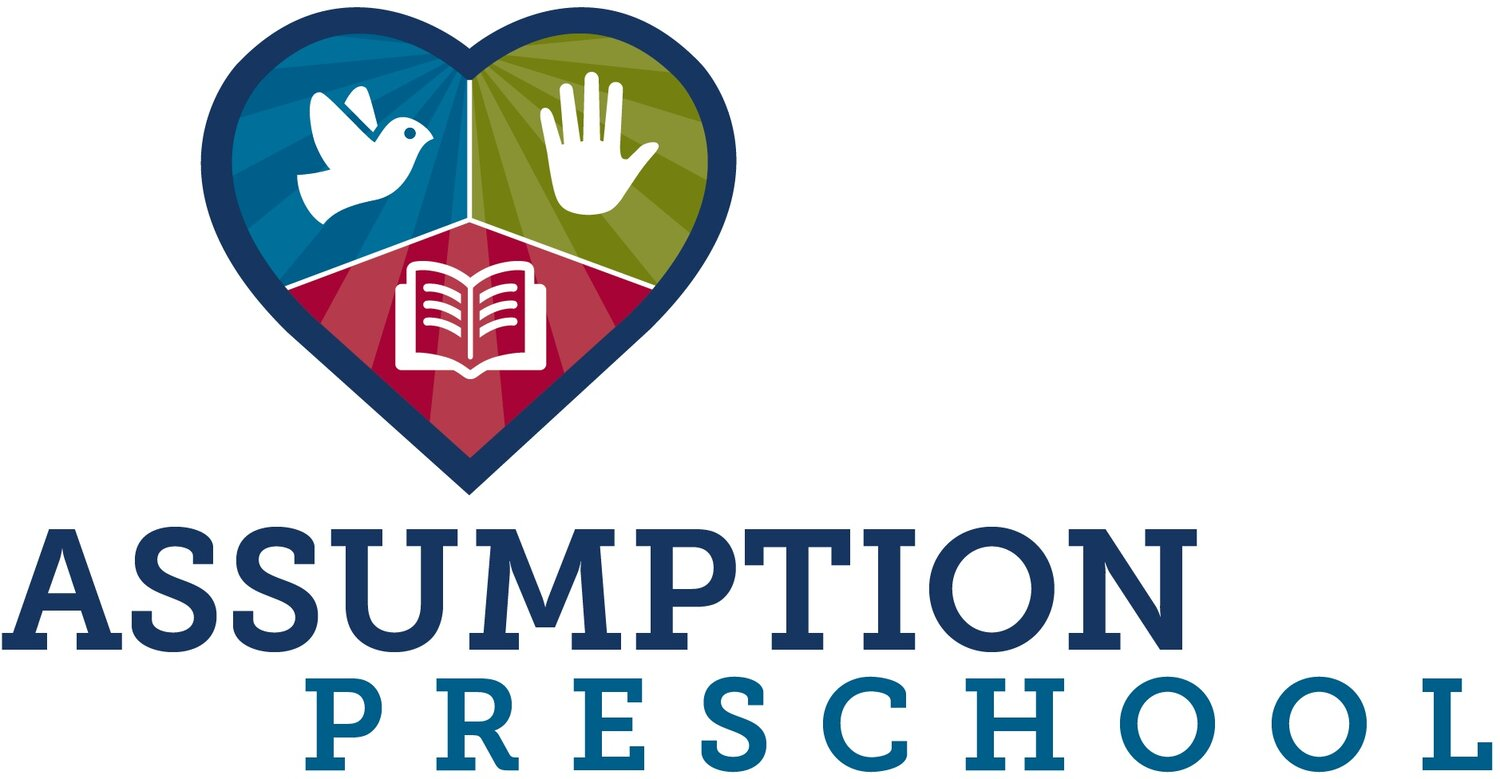 Assumption Preschool
