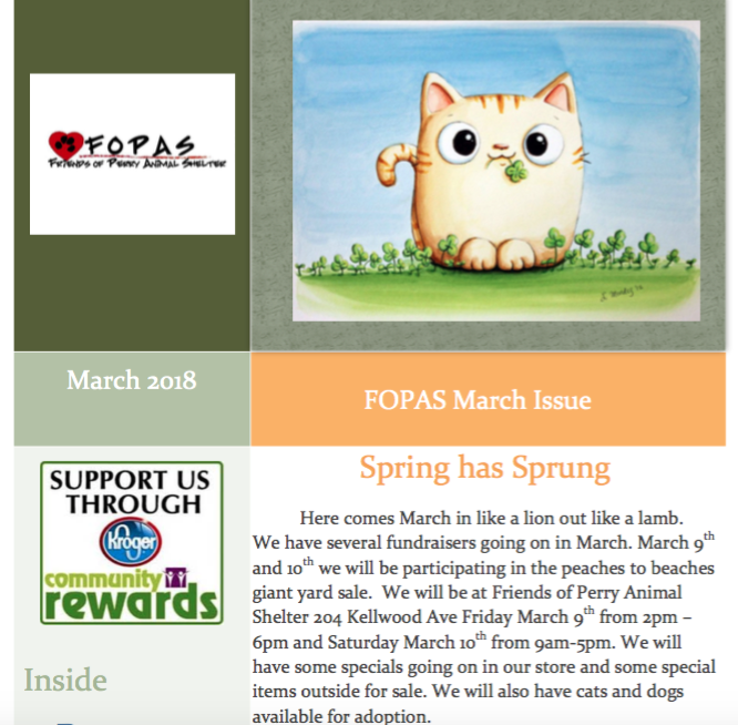 March Page 1 .png