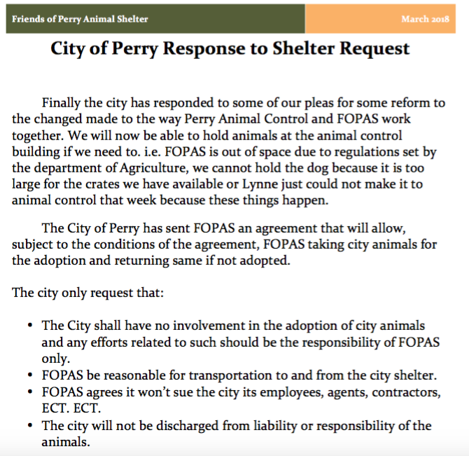 Perry Responds .png