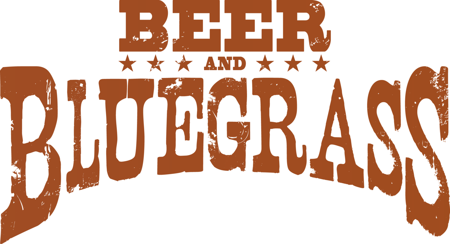Beer & Bluegrass Festival 2018