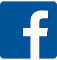 Facebook-Logo-2015.png