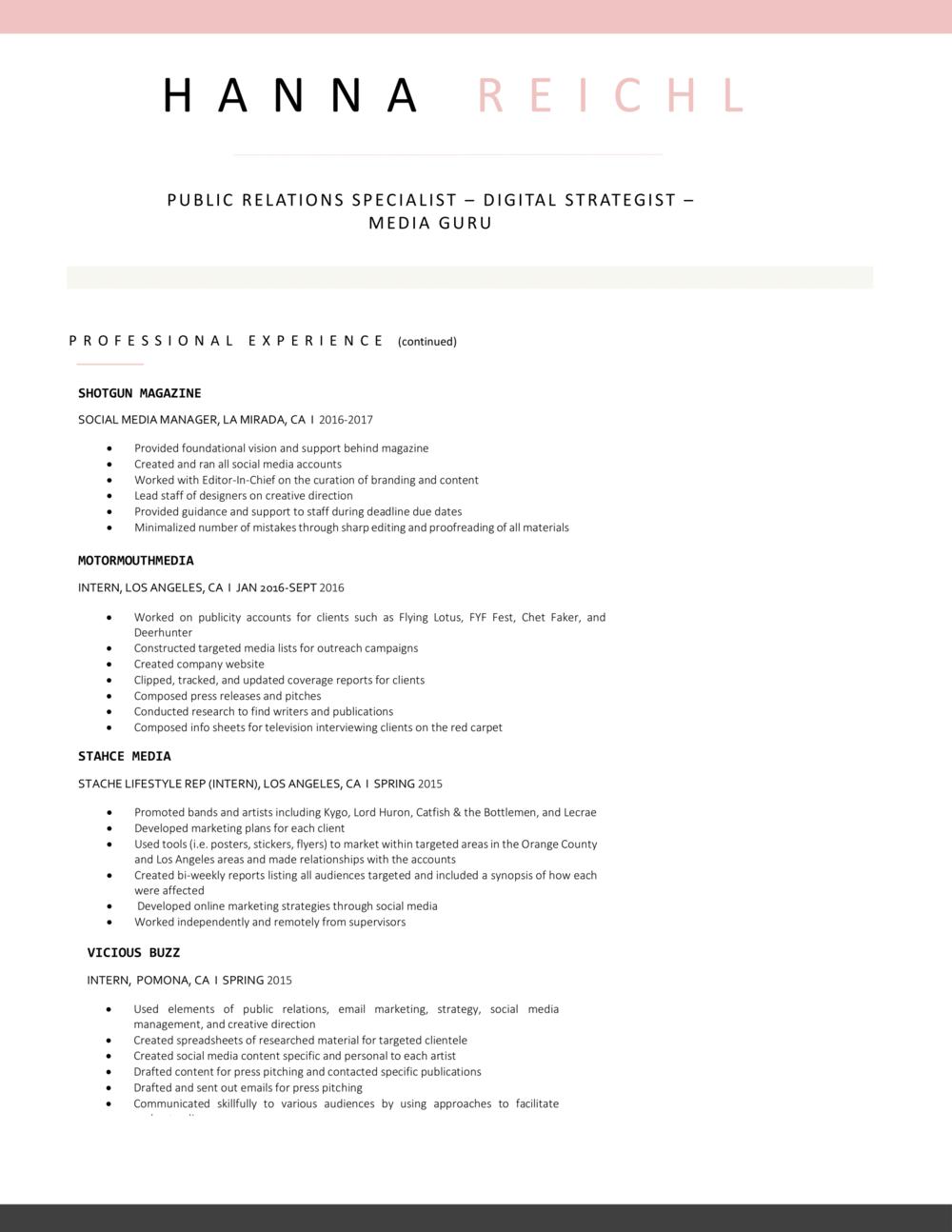 100 digital strategist resume digital marketing manager 1500257756462 digital strategist resumehtml