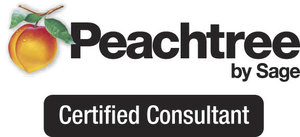 sage-peachtree-certified-consultant.jpg