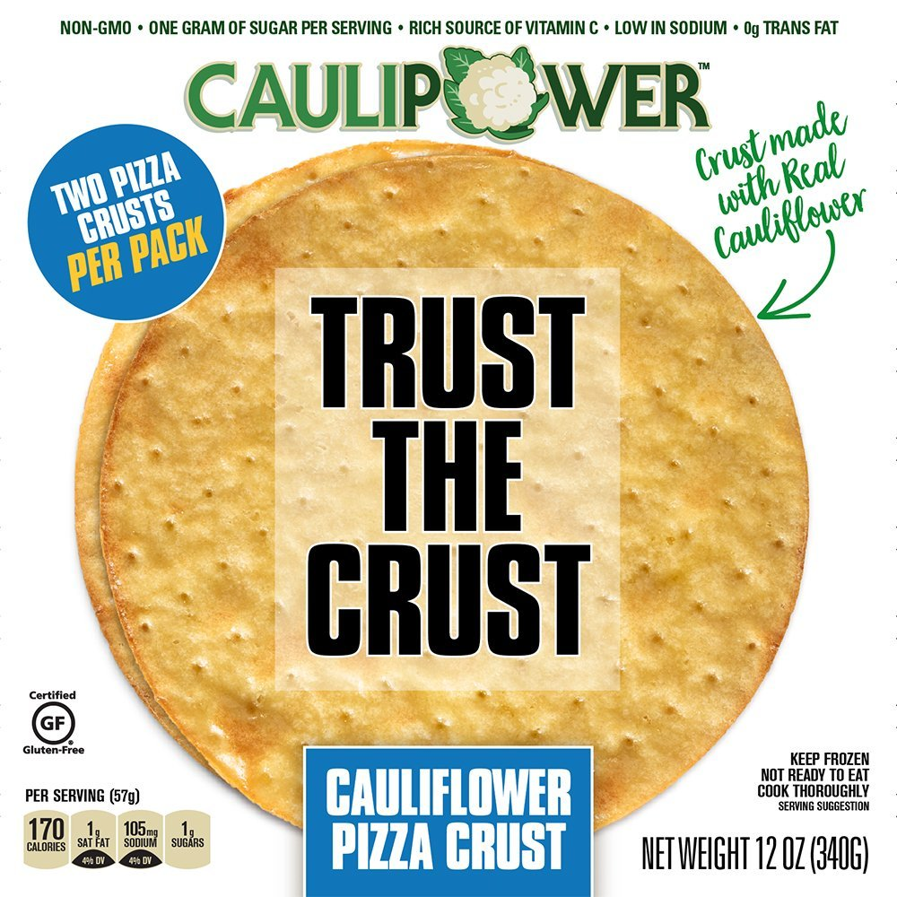 should you really trust the crust todd bauer