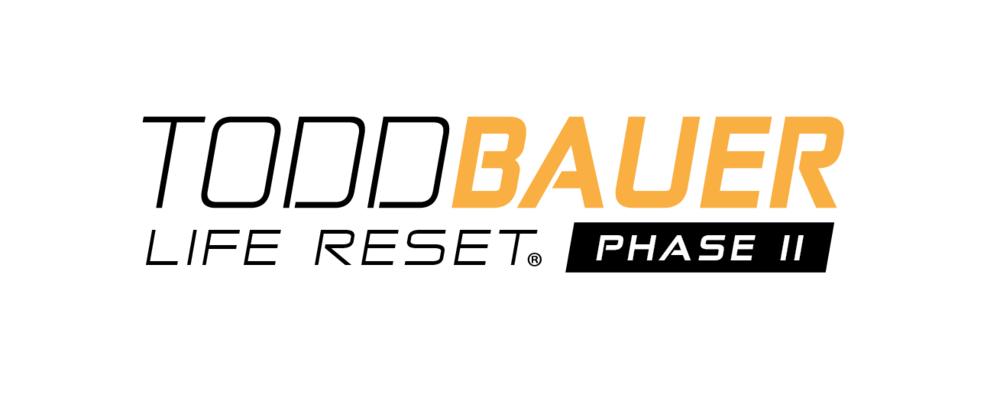 TB_LifeReset_Phase_2.png