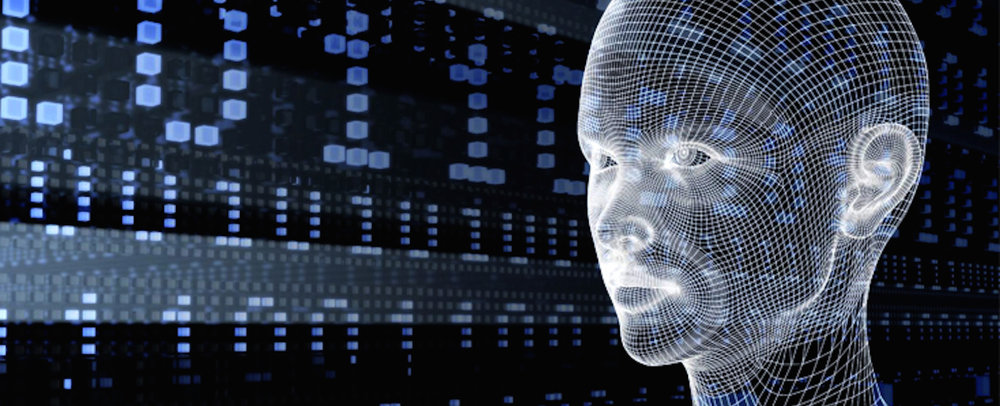 artificial intelligence in mobile learning information technology essay Some firms in china now use artificial intelligence–powered facial recognition programs to confirm identities  aspects of information technology, from quantum computing to chip design, says.