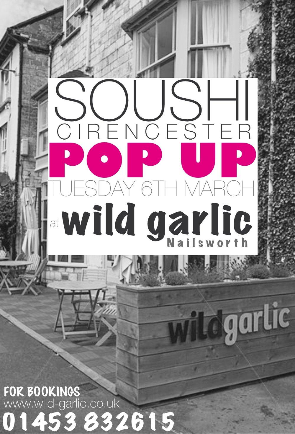 Wild Garlic March.jpg