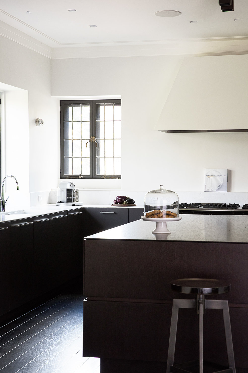PROJECTS — Neff Kitchens