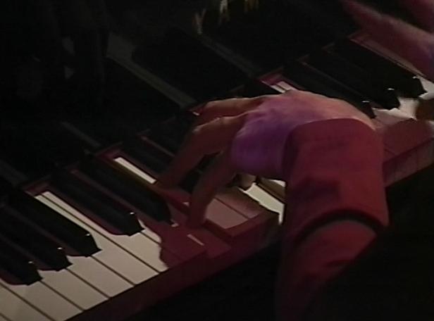 piano hands.jpg