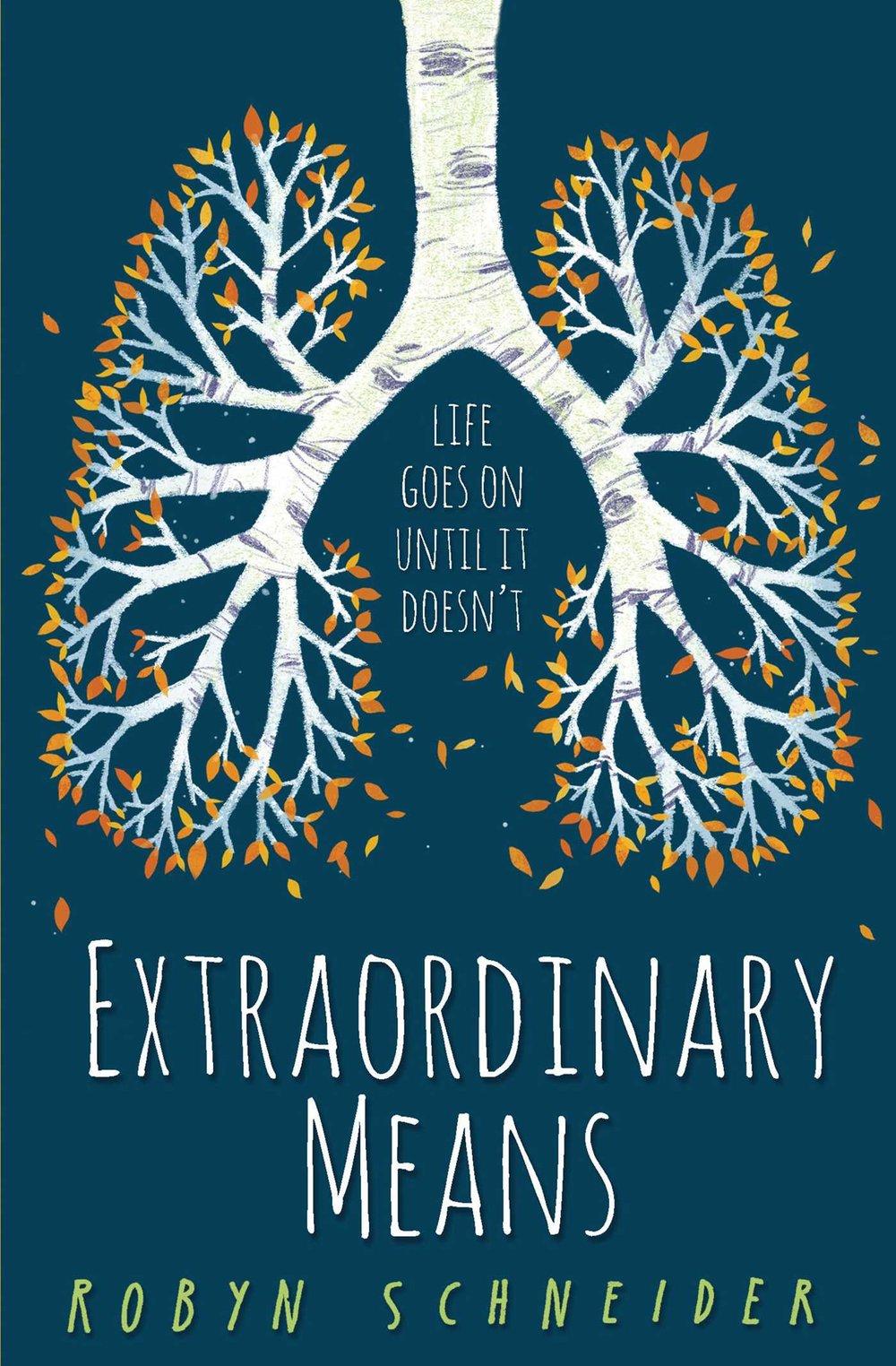 extraordinary-means-9781471115486_hr.jpg