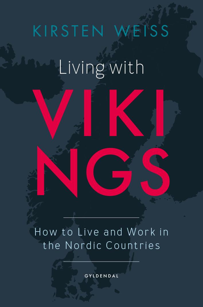 LivingwithVikings300dpi (1).jpg