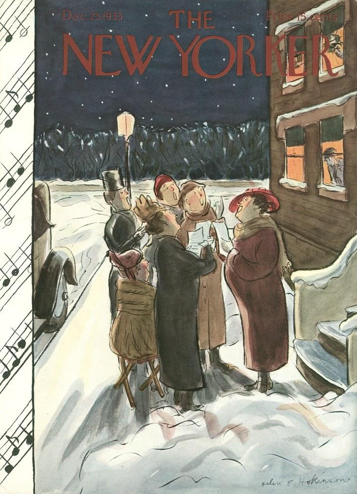 Holiday-Slideshow_1933_12_23_Hokinson_Carolers.jpg