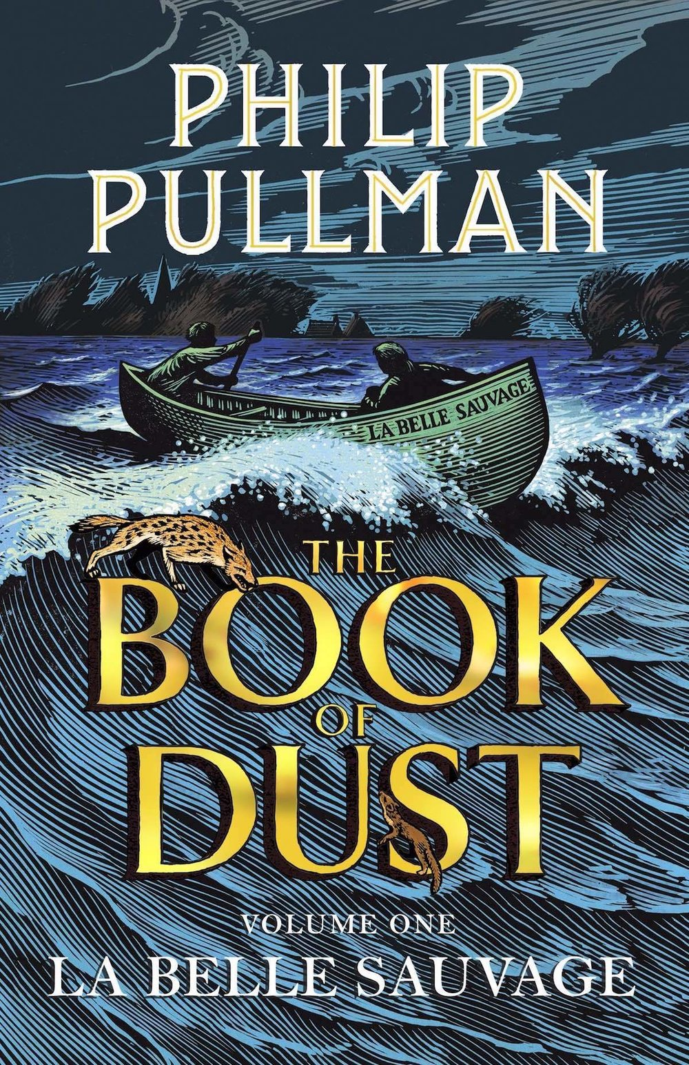book-of-dust-uk.jpg