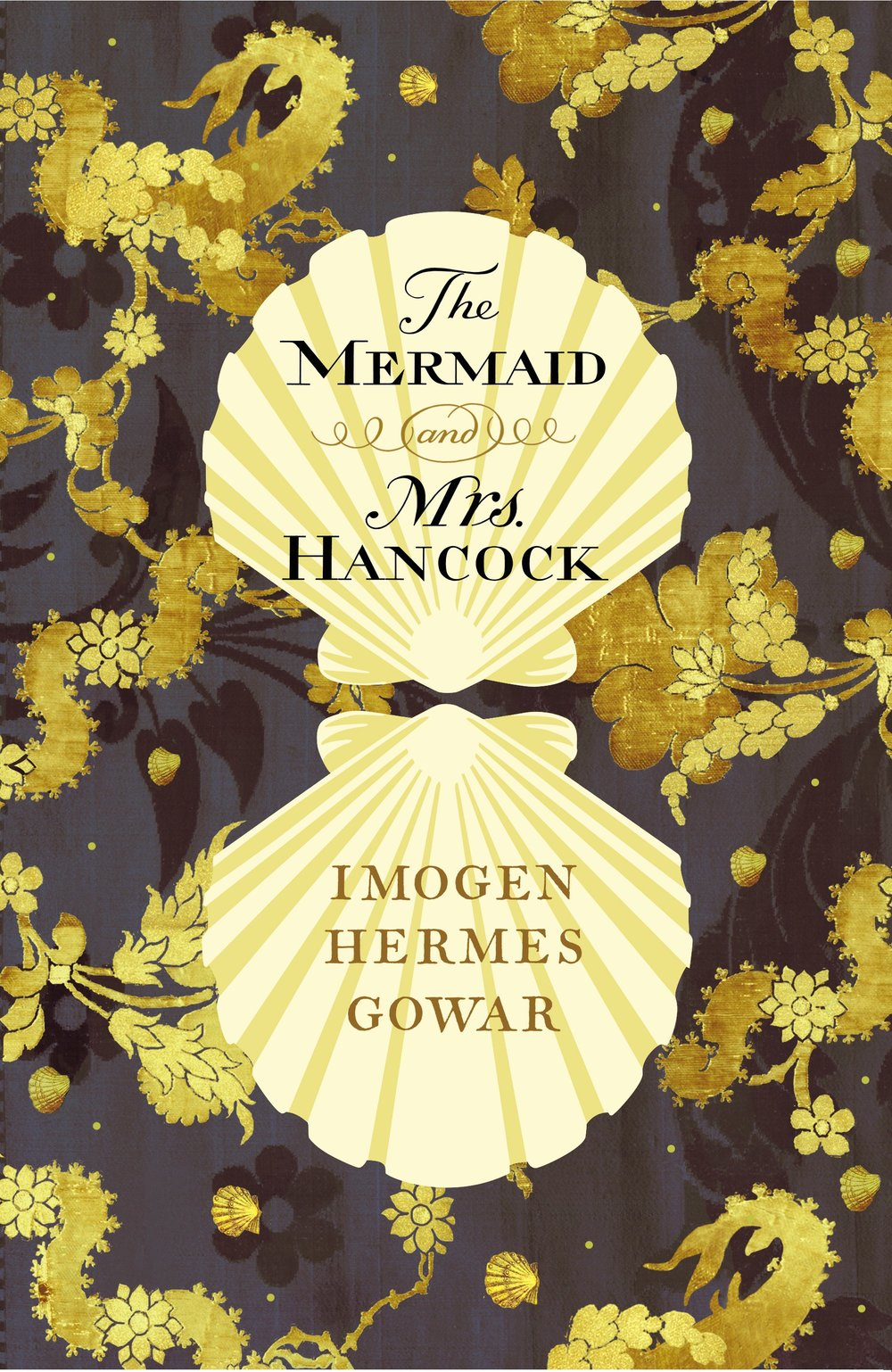 Mermaid-and-Mrs-Hancock-hb-jacket.jpg