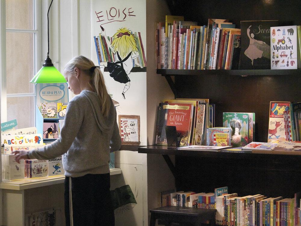 books & company_0321.jpg