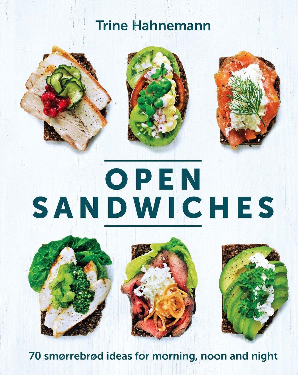 opensandwiches.jpg