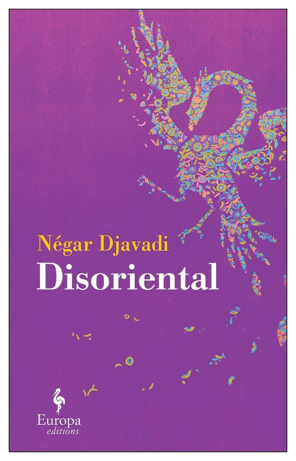 551706-20180413-disoriental.jpg