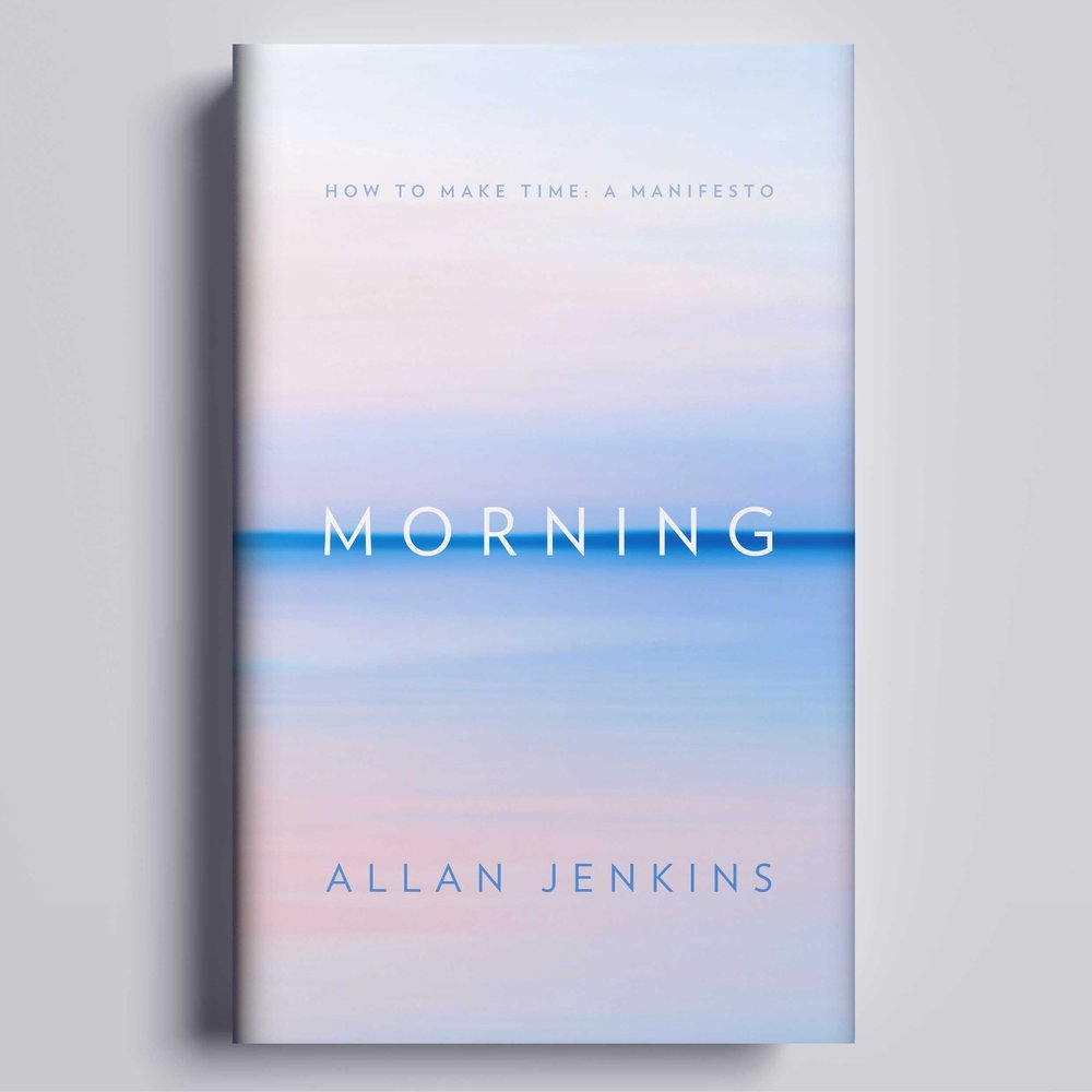 book-cover-morning.jpg