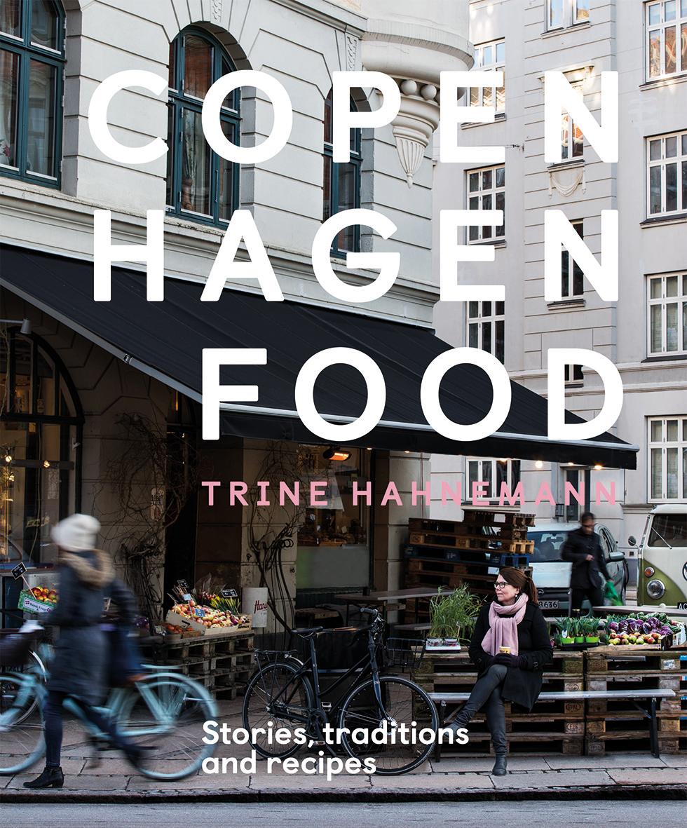 Copenhagen_4web.jpg