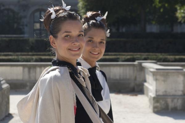 twins 1.jpg