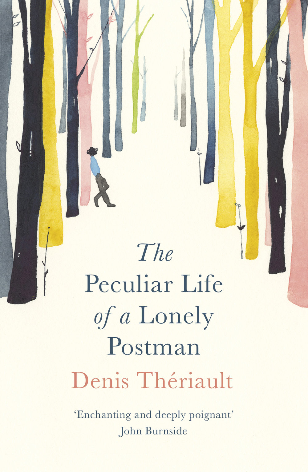 The_Peculiar_Life_of_a_Lonely_Postman_9781786070531.jpg