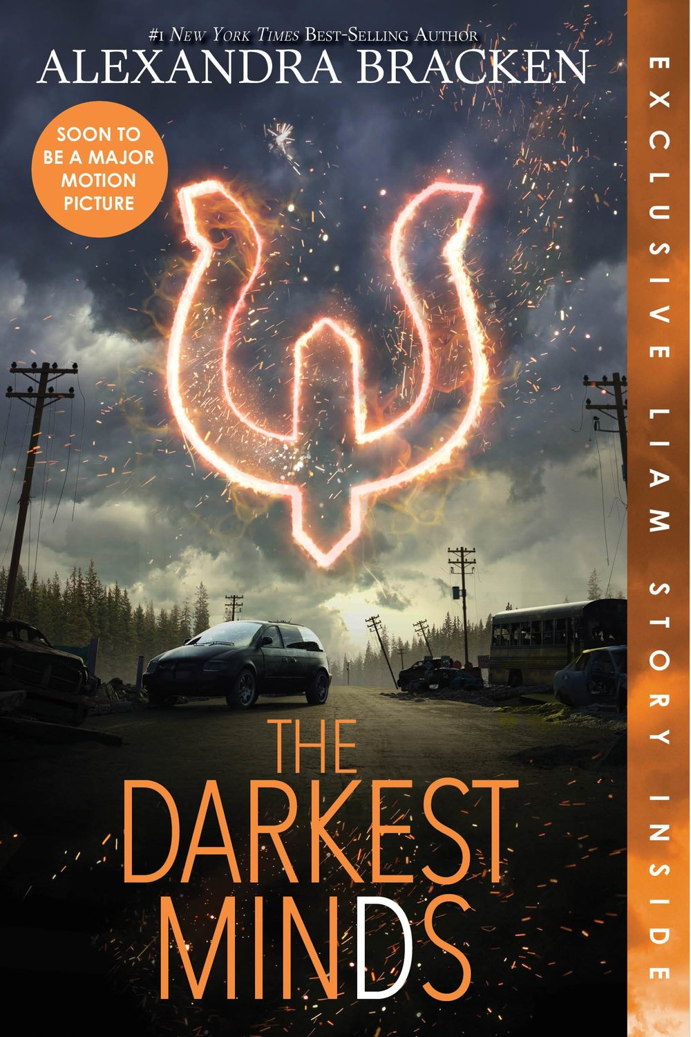 darkest-minds-cover-1.jpg