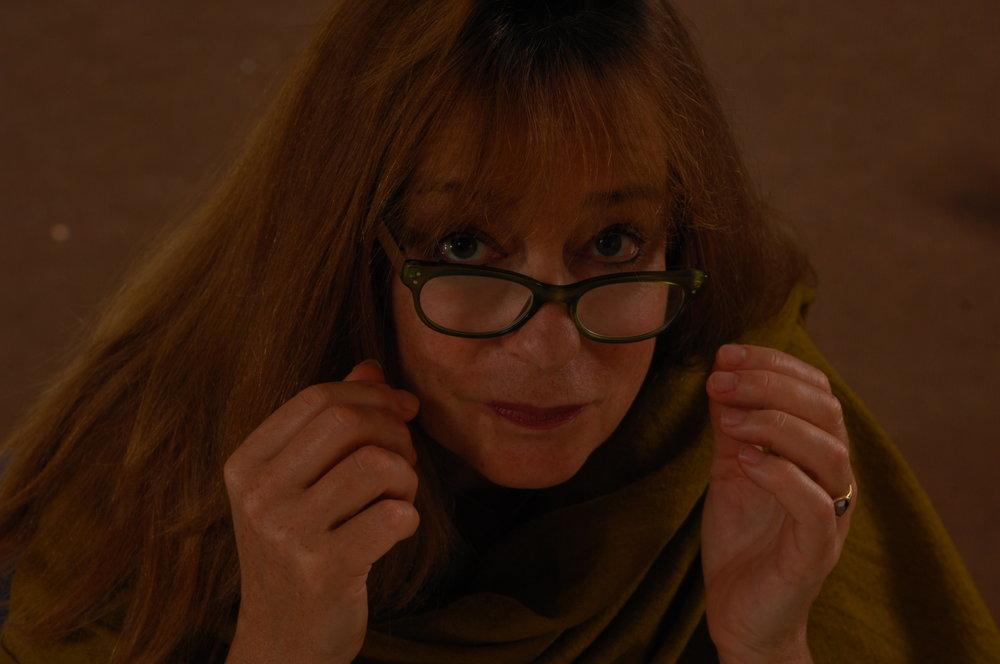 glasses DSC_0069.JPG
