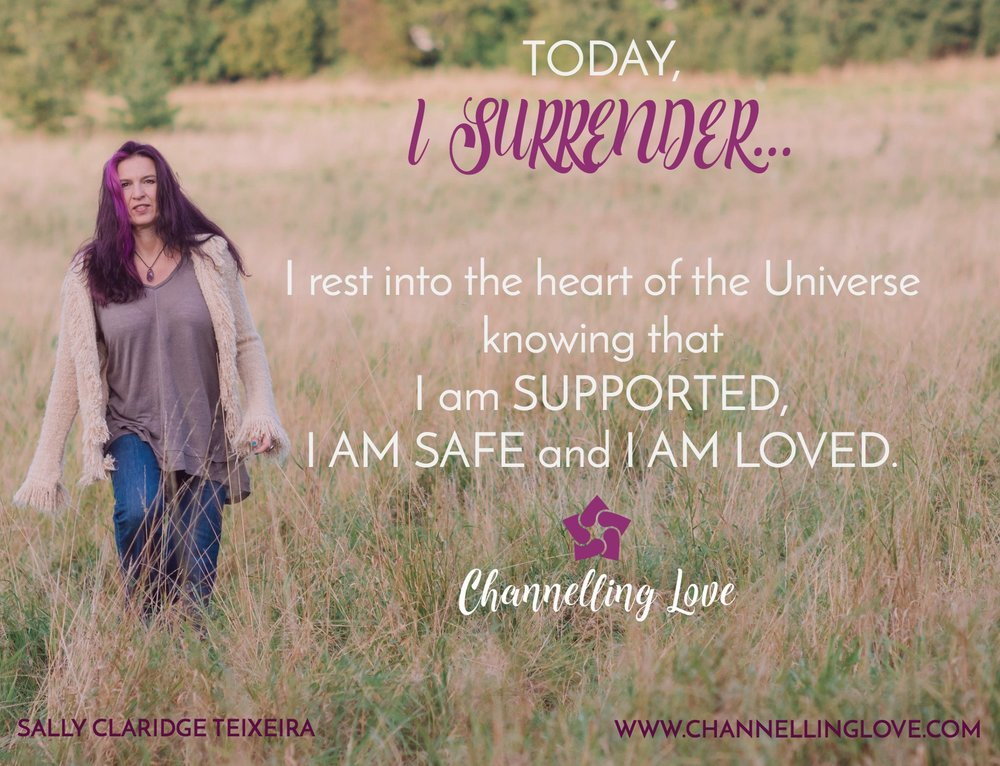 Join my FREE Facebook group LOVE YOUR LIFE AGAIN here!