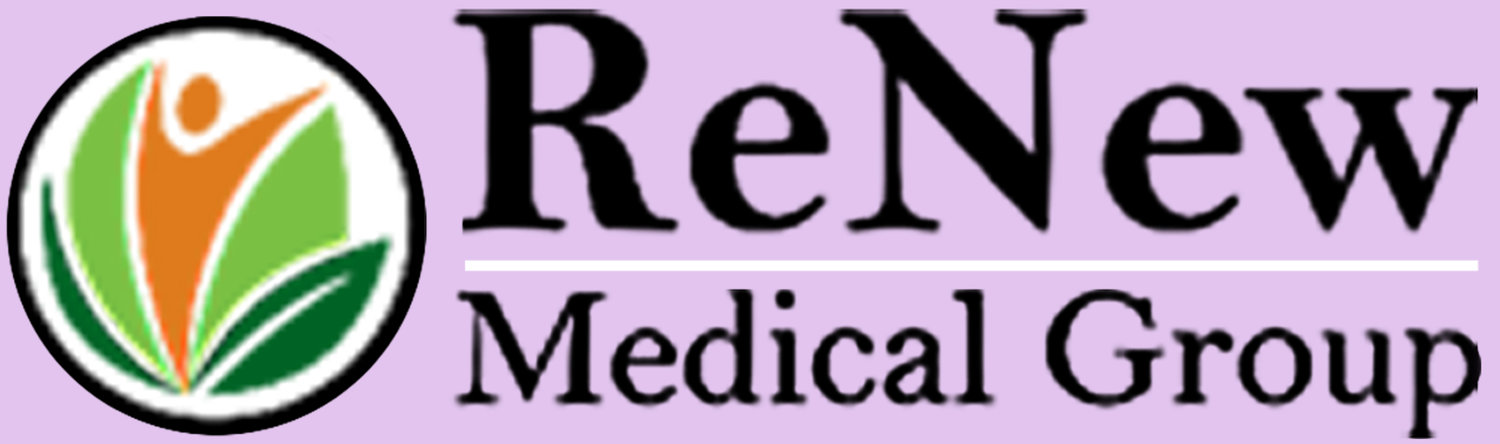 Renew Medical Group