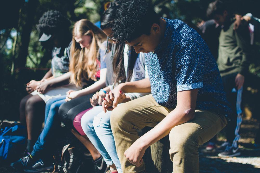 Teens Praying.jpg
