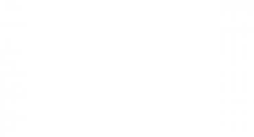 lfclient-logos-transparent-white-150x150px_0007_julian-lennon.png