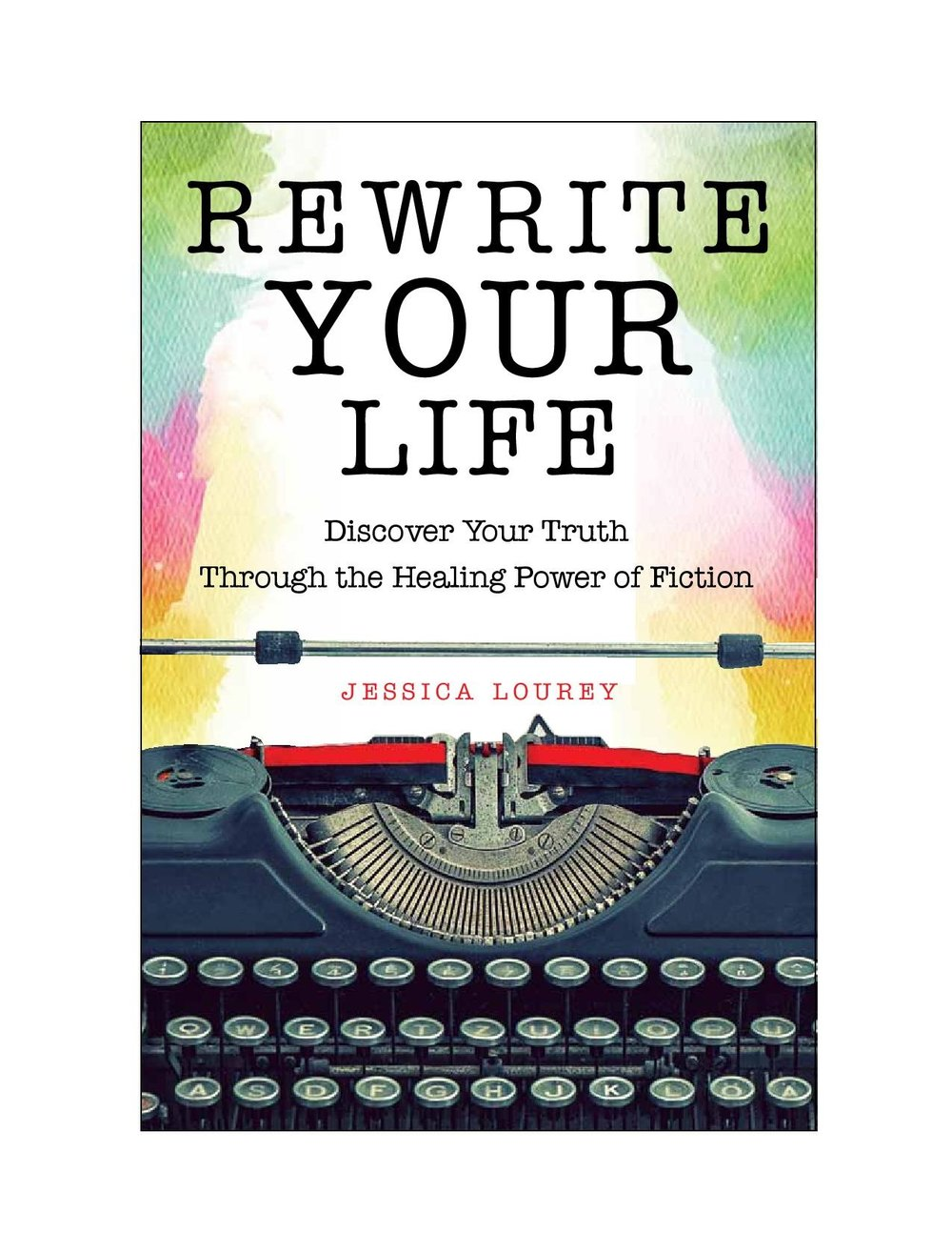 rewrite your life.jpg