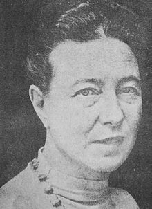 Simone_de_Beauvoir.jpg