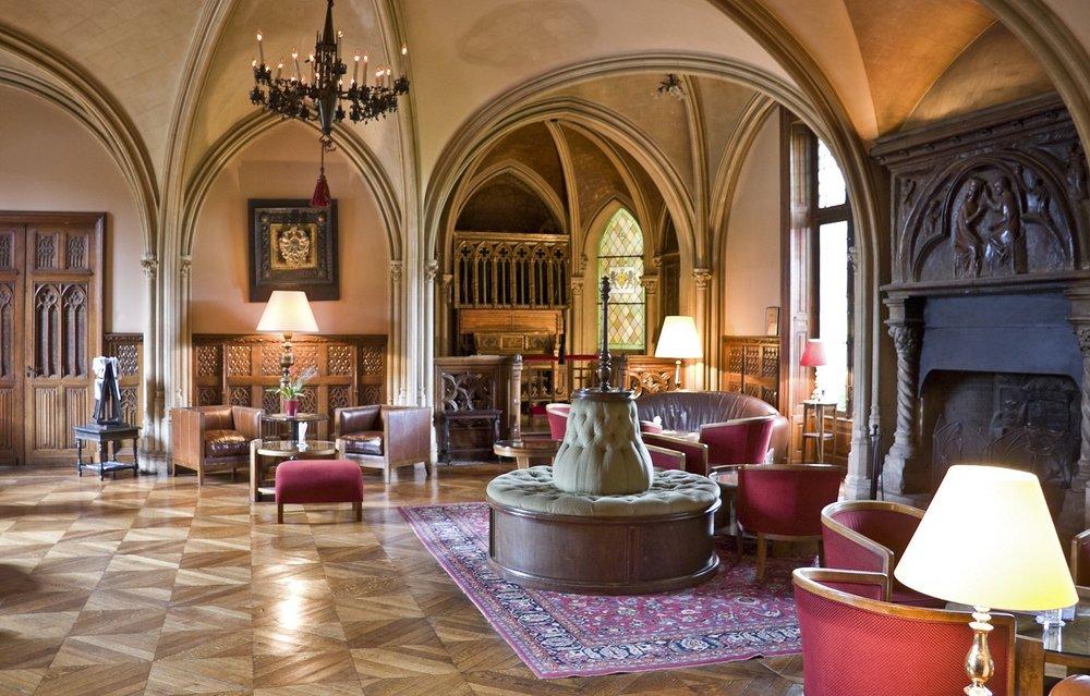 abbaye-de-cernay_10.jpg