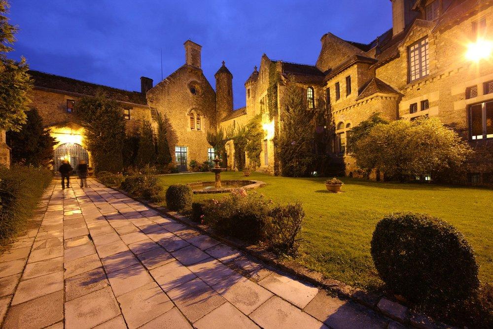 abbaye-de-cernay_17.jpg