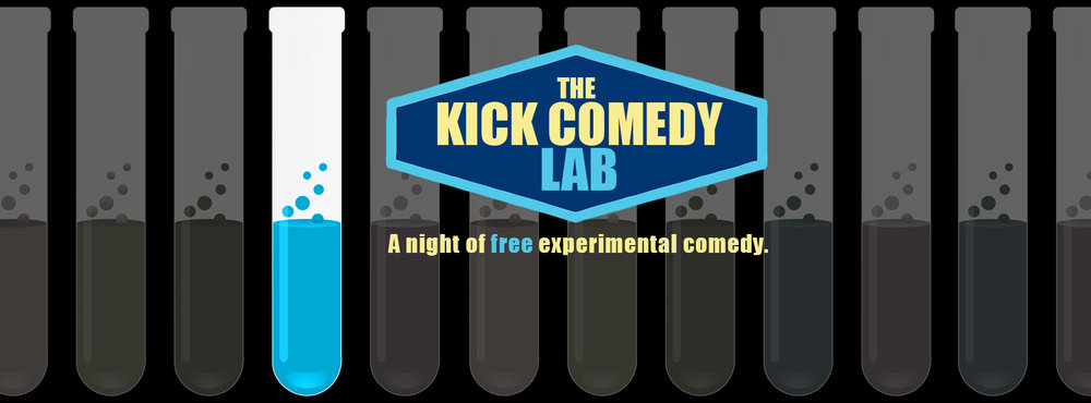 Kick Comedy Lab.jpg