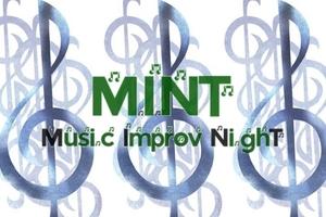 MINT_16x9.jpg