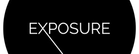 Commercial representation in  MO, KS, IA,  and  NE  by Exposure Model & Talent  info@expsosure.com -  913-317-8801