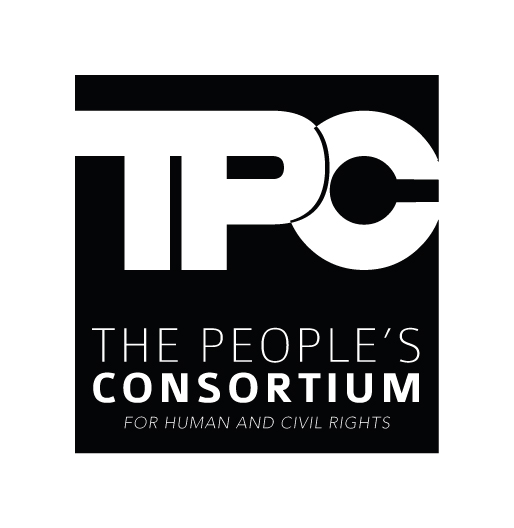 The People's Consortium