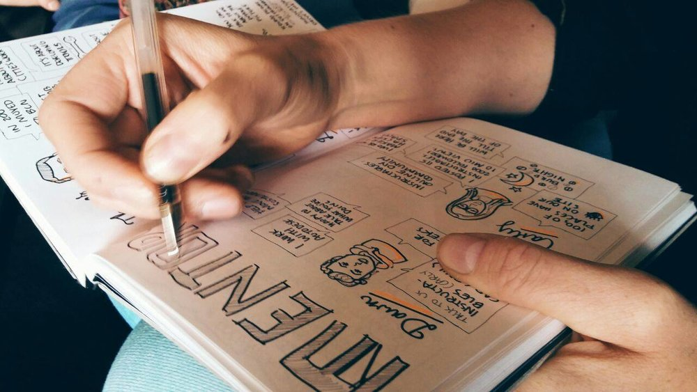 Sketchnotes_Alex.jpg